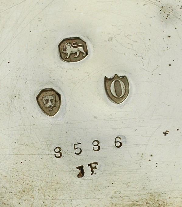 simm-henry-8586-marks-case