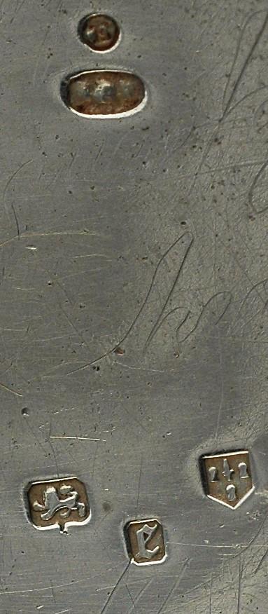 4-thomas-sephton-5869-marks-back