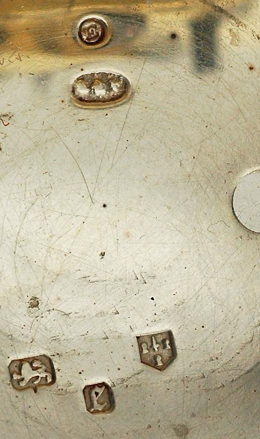 5-thomas-sephton-5869-marks-dome