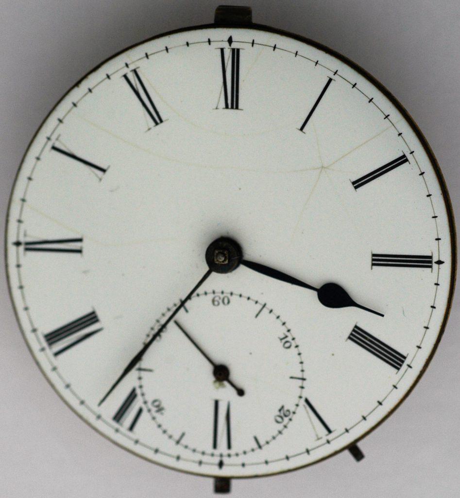 beesley-john-14528-dial