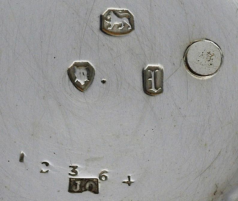 joseph-hewitt-12364-marks-dome