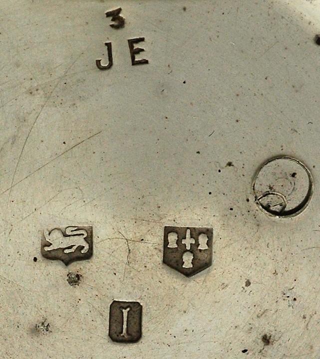 joseph-hewitt-3066-marks-dome