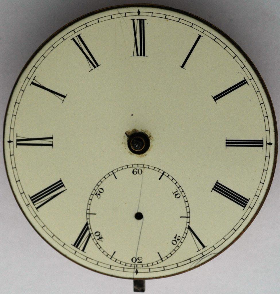 naylor-james-1674-dial