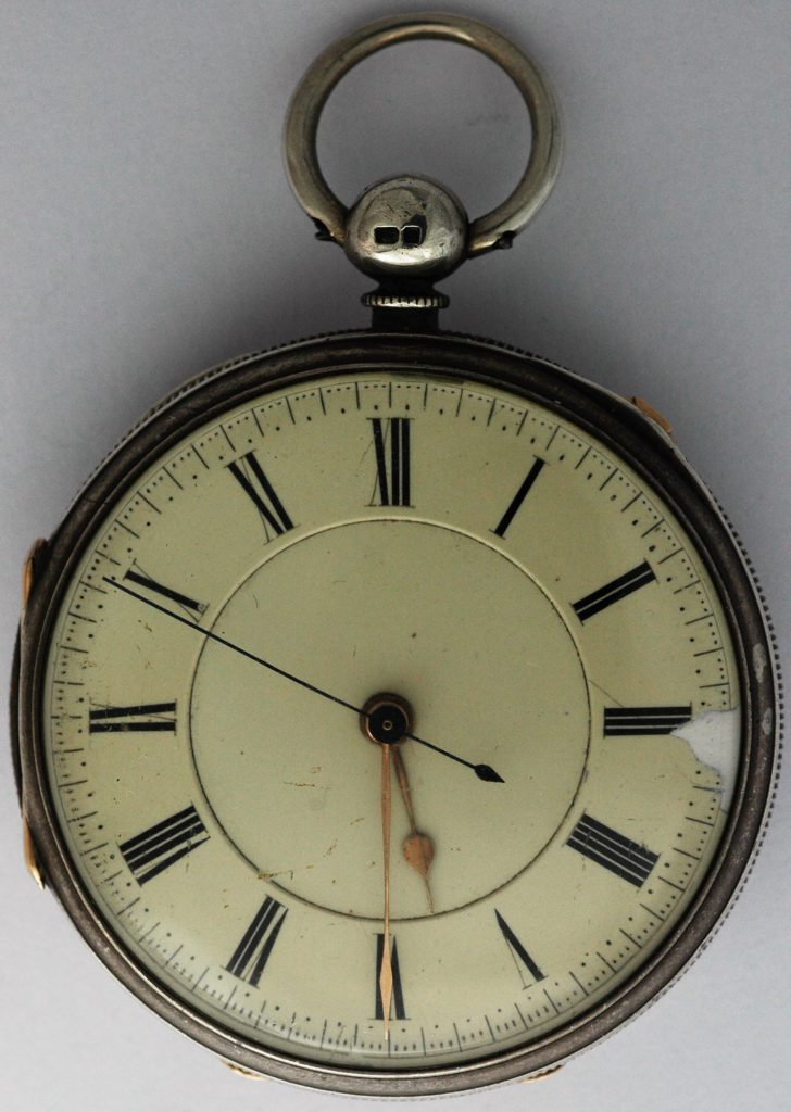thomas-brown-5947-dial