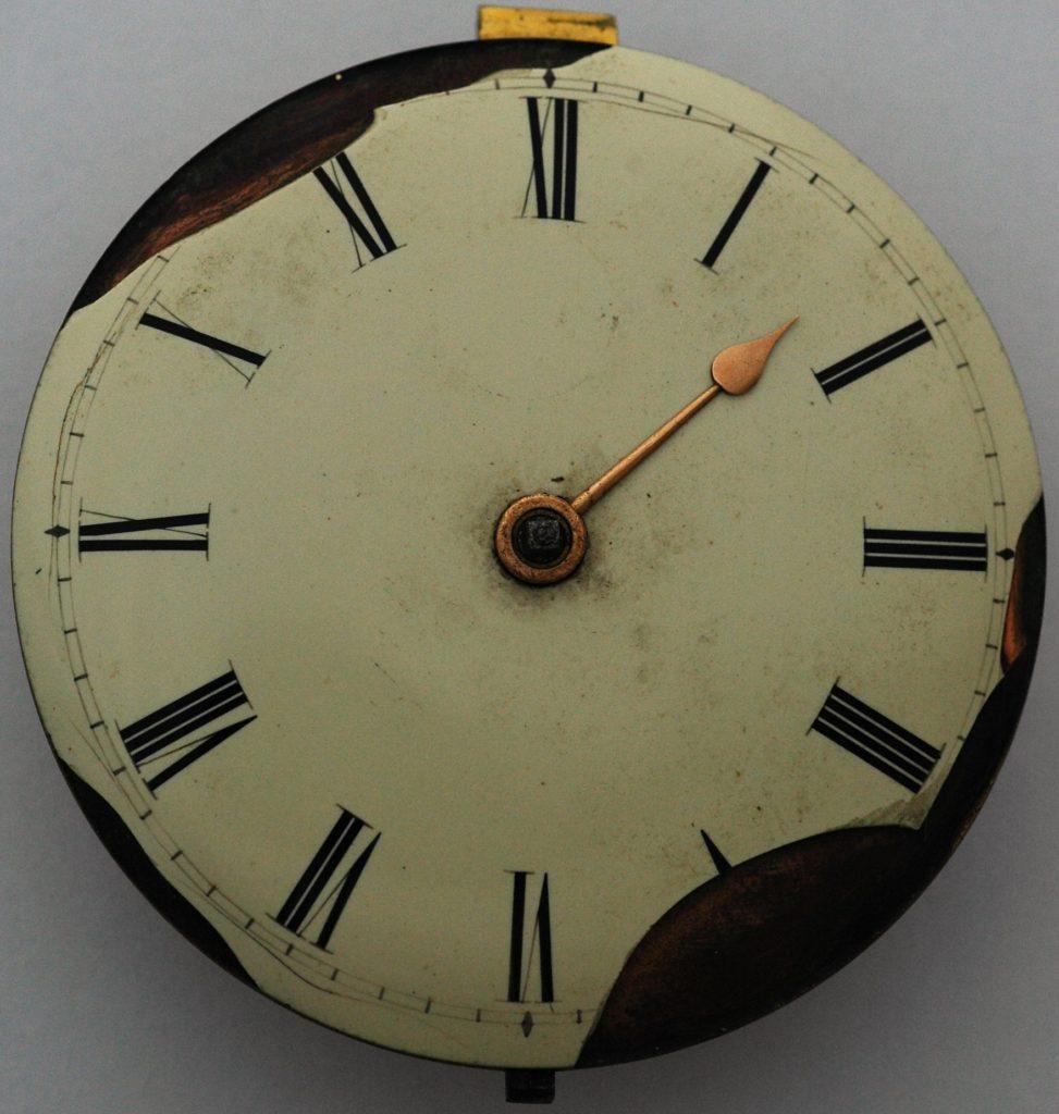 watkin-thomas-1541-dial