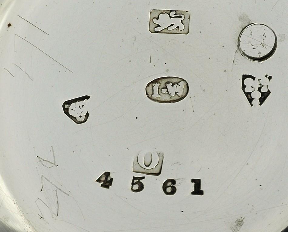 copple-edward-4561-marks-dome