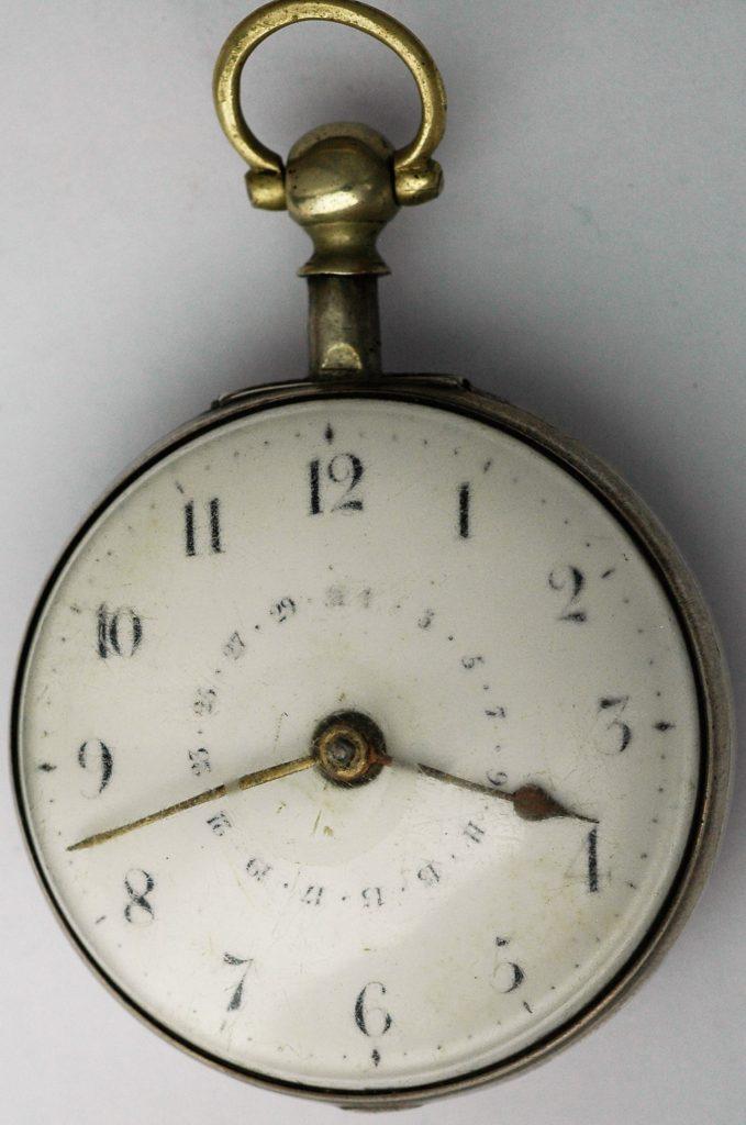 dumbell-joseph-478-dial