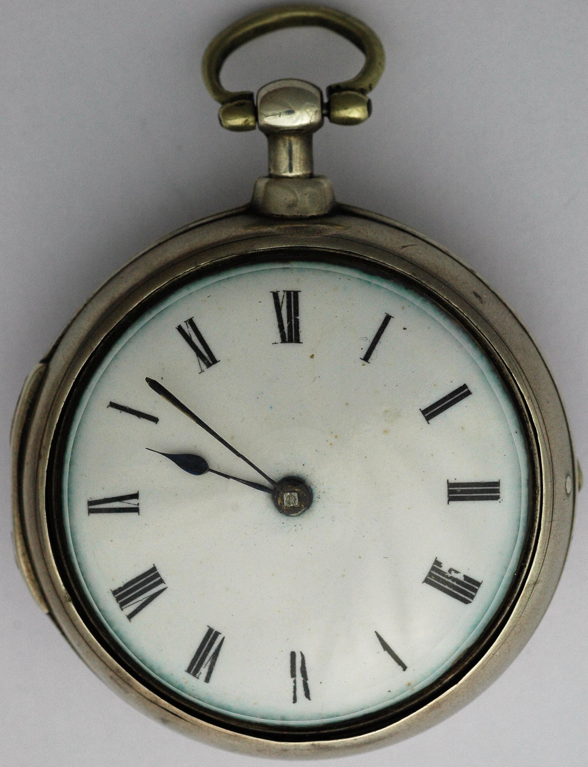 fazarkerley-henry-144-dial