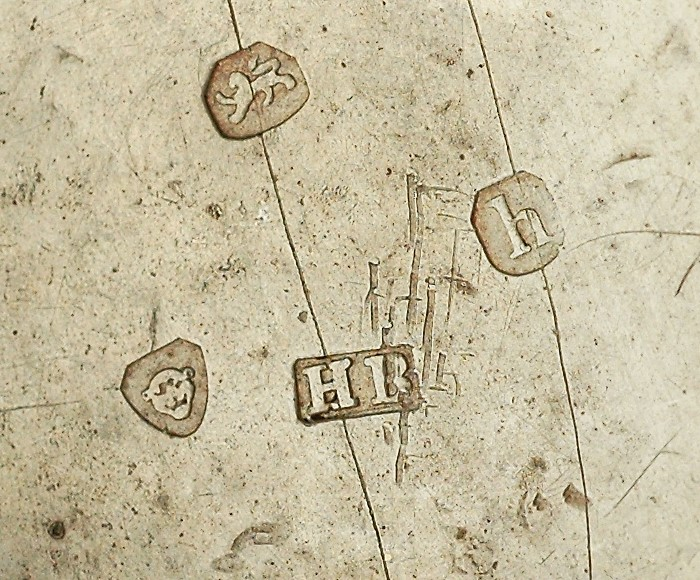 fazarkerley-henry-144-marks-outer
