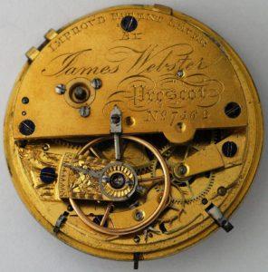 james-webster-7562-mvmt-2
