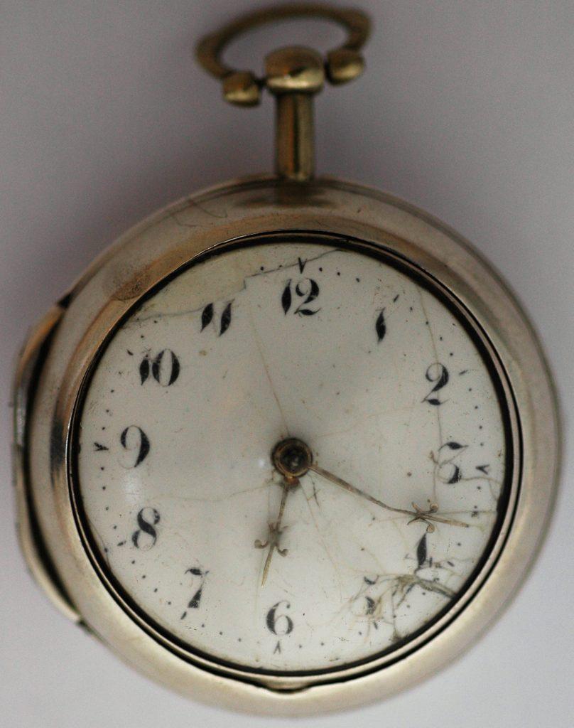 king-james-1046-dial