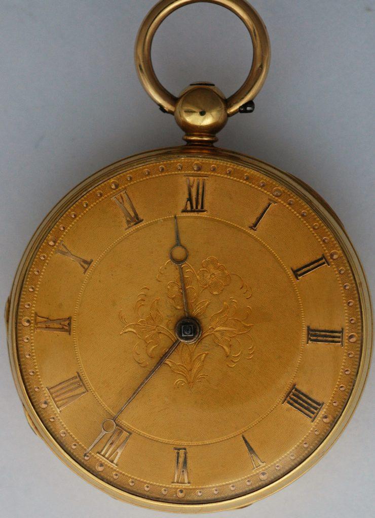 richard-summersgill-1250-dial