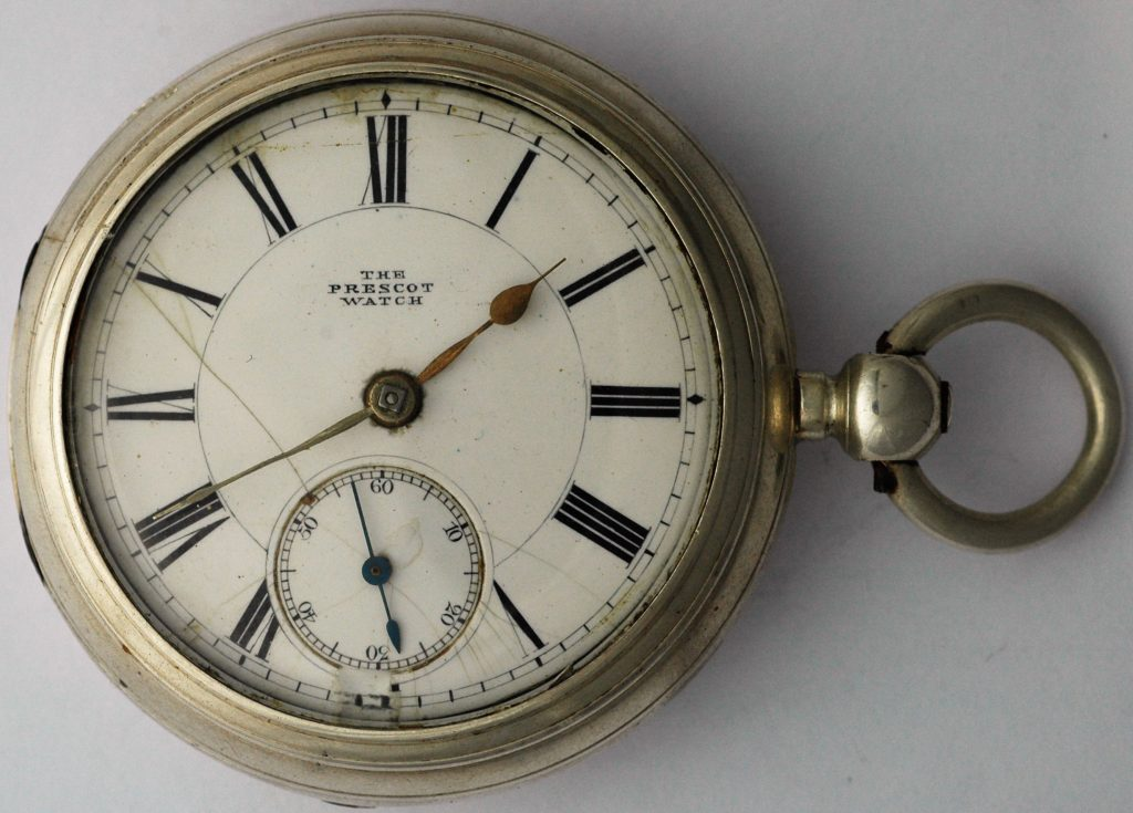 robert-pownall-5101-dial