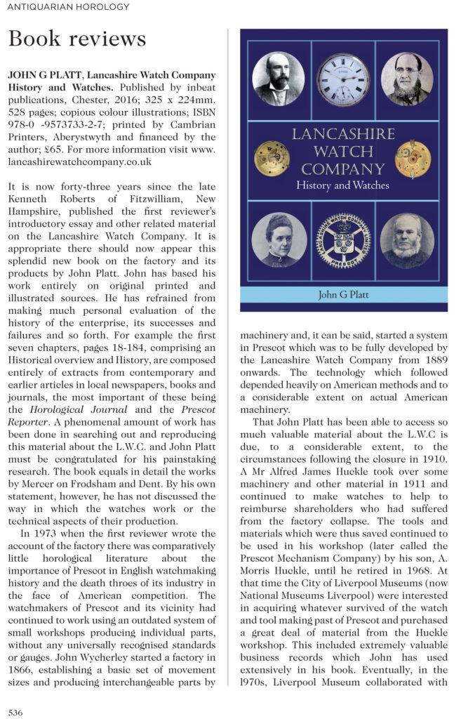 ahs-book-review-dec-2016-1