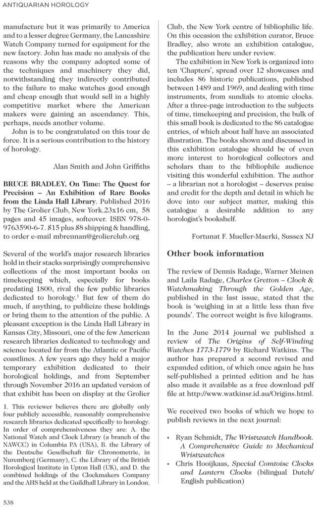 ahs-book-review-dec-2016-3