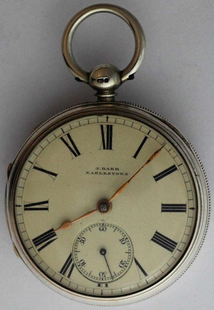 barr-john-earlestown-55-dial