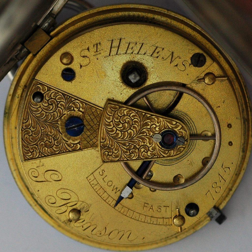 benson-george-st-helens-7845-mvmt
