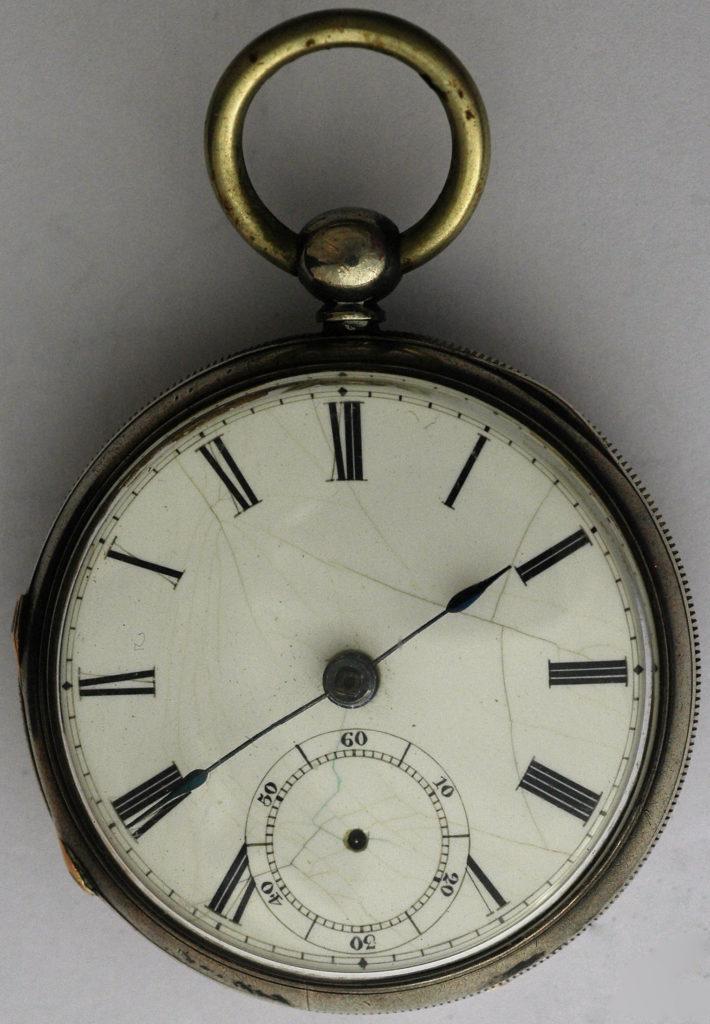 boardman-peter-st-helens-1866-dial