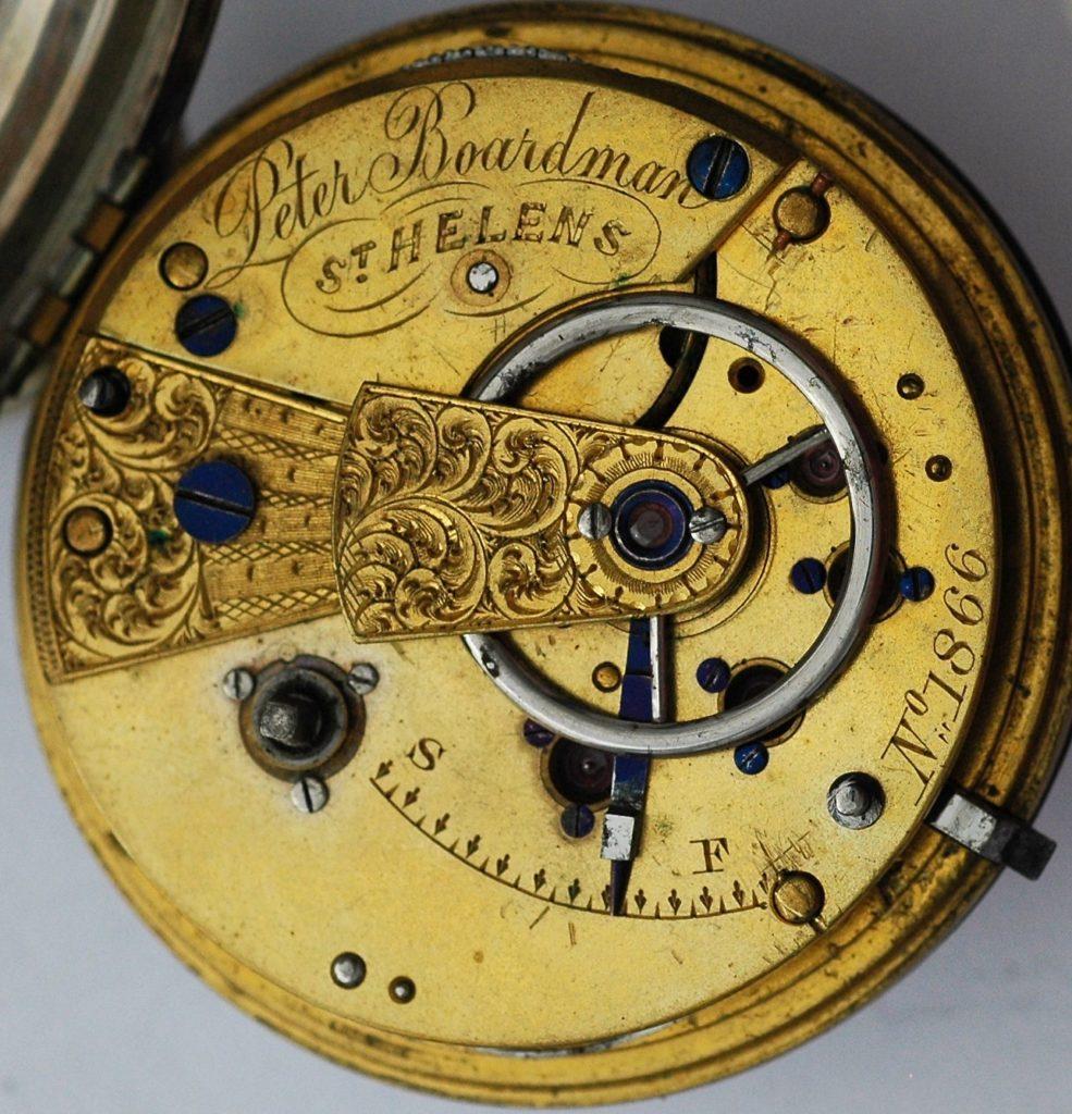boardman-peter-st-helens-1866-mvmt