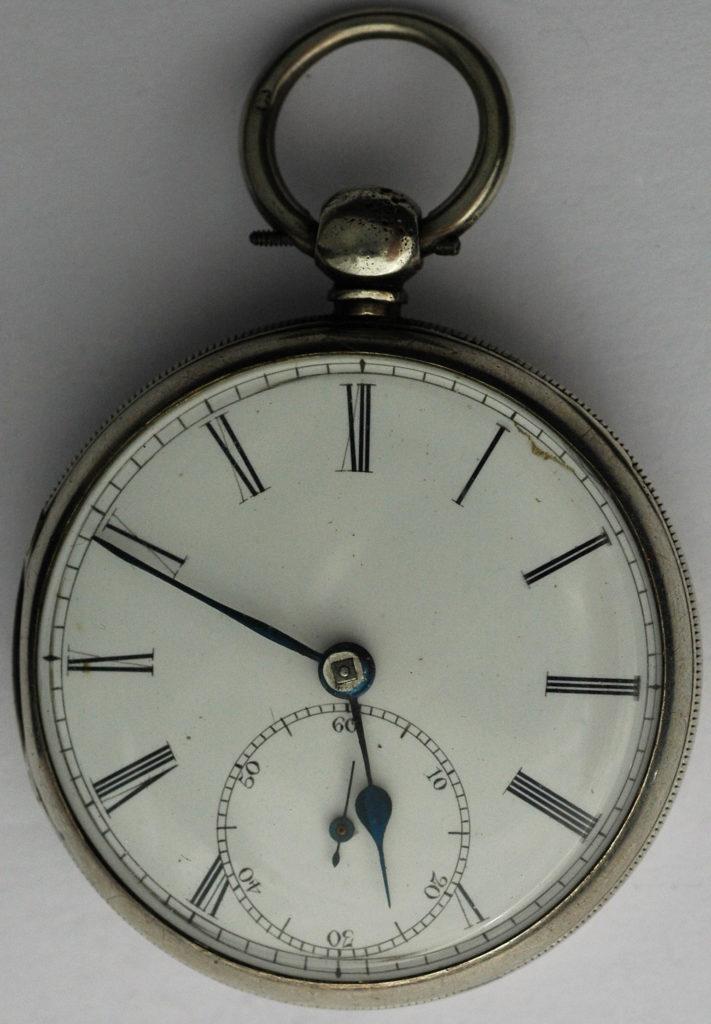 butler-william-st-helens-1470-dial