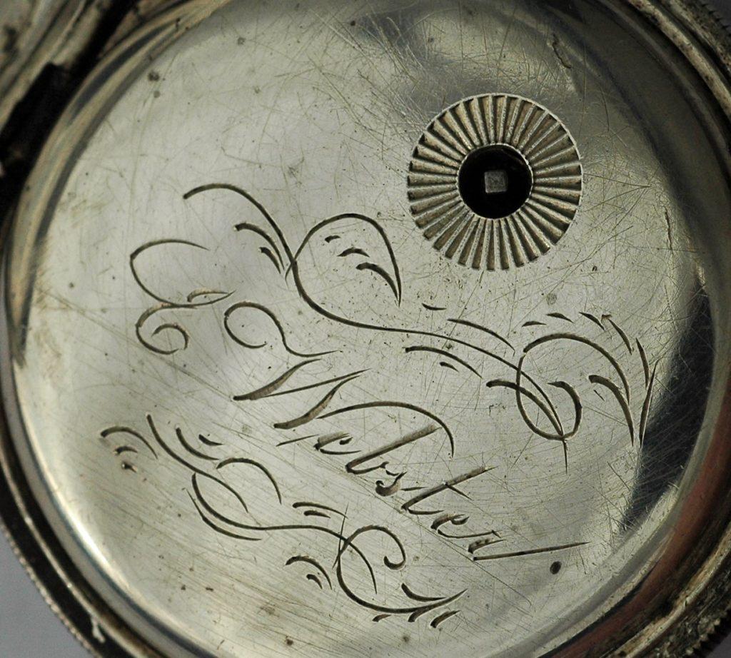 butler-william-st-helens-1470-inscription