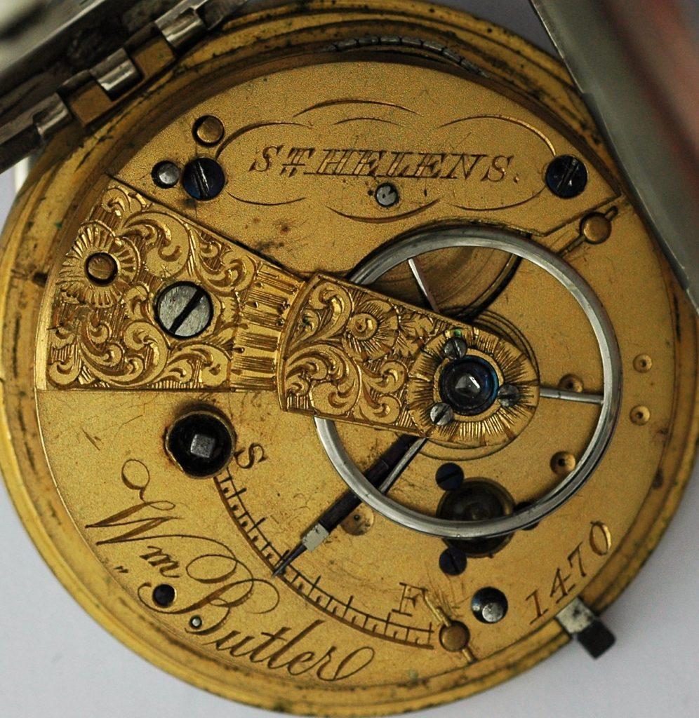 butler-william-st-helens-1470-mvmt