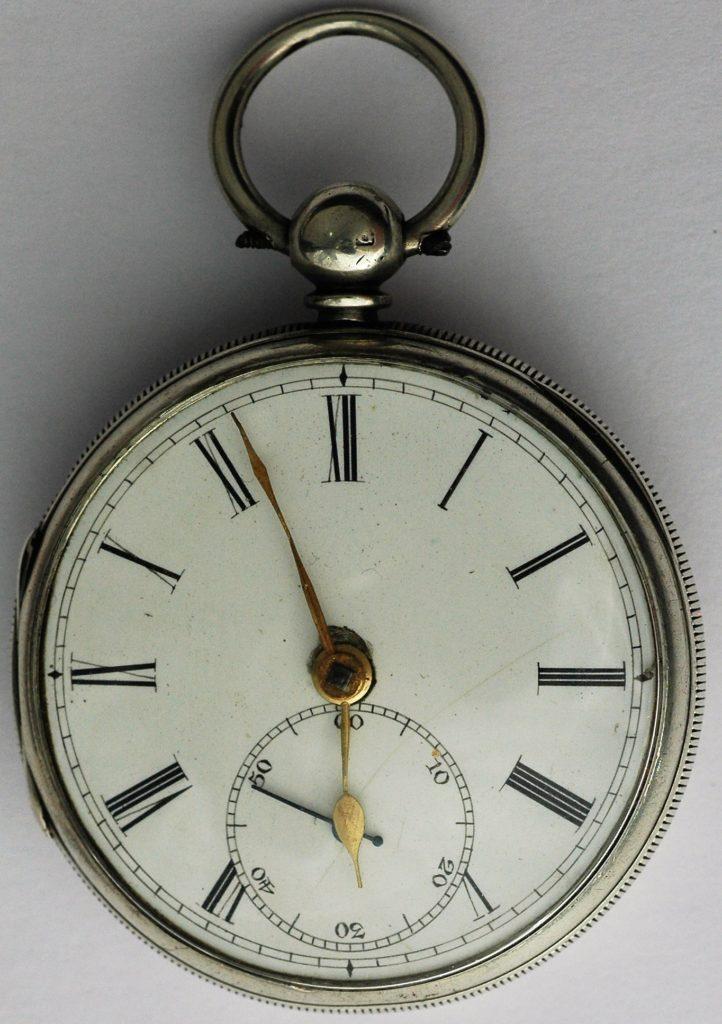 butler-william-st-helens-1497-dial