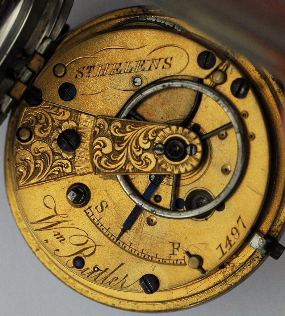 butler-william-st-helens-1497-mvmt