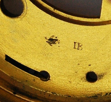 crosby-peter-tarbuck-1846-cap