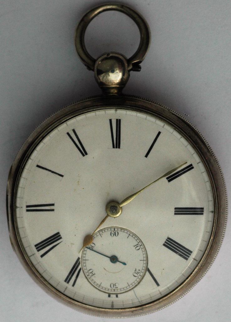 crosby-peter-tarbuck-1846-dial