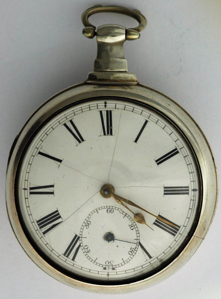 harper-peter-farnworth-1815-dial