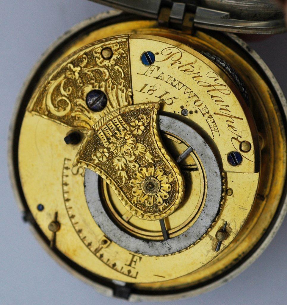 harper-peter-farnworth-1815-mvmt