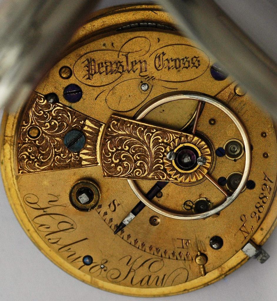helsby-kay-peasley-cross-28827-mvmt